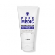 A'PIEU Puremedic Intense Cream