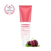 A'PIEU Mulberry Blemish Clearing Cream