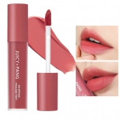 A'PIEU Juicy Pang Mousse Tint (PK01)
