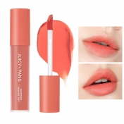 A'PIEU Juicy Pang Mousse Tint (CR01)