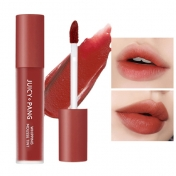A'PIEU Juicy-pang Mousse Tint (CR02)