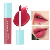 A'PIEU Juicy Pang Mousse Tint (PK02)