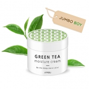 A'PIEU Green Tea Seed Moisture Cream