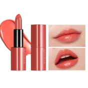 Dare Rouge Sheer Sleek (07 Pumpkin Melon)
