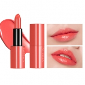 Dare Rouge Sheer Sleek (02 Warning Sign)