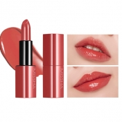 Dare Rouge Sheer Sleek (08 Maple Red)
