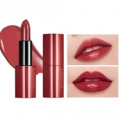 Dare Rouge Sheer Sleek (12 Lion Queen)