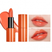 Dare Rouge Sheer Sleek (01 Orange Oh!)