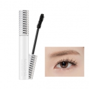 Volume Boost Mascara