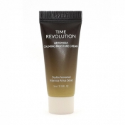 Time Revolution Artemisia Calming Moisture Cream (5ml)