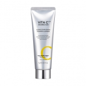 Vita C Plus Spot Clear Complexion Foaming Cleanser