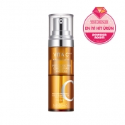 Vita C Plus Spot Correcting Concentrate Ampoule