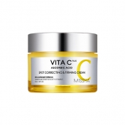 Vita C Plus Spot Correcting & Firmig Cream