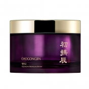 MISA Cho Gong Jin Youngan Premium Cream (25ml)