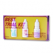 A'PIEU Best Trial Kit