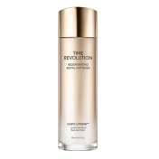 Time Revolution Regenerating Royal Softener