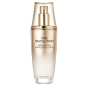 Time Revolution Regenerating Royal Essence Lotion