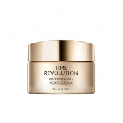 Time Revolution Regenerating Royal Cream