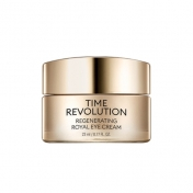 Time Revolution Regenerating Royal Eye Cream