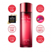 Time Revolution Red Algae Treatment Essence