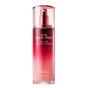 Time Revolution Red Algae Revitalizing Lotion