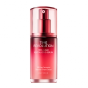 Time Revolution Red Algae Revitalizing Serum