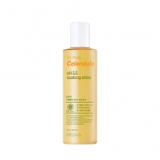 Su-Nhada Calendula ph 5.5 Soothing Lotion