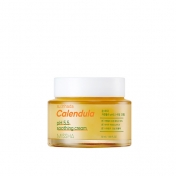 Su-Nhada Calendula ph 5.5 Soothing Cream