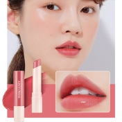 A'PIEU Juicy-Pang Color Lip Balm (CR01)