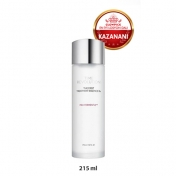 Time Revolution The First Treatment Essence RX(215ml)
