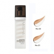Signature Wrinkle Fill-up BB Cream SPF37/PA++