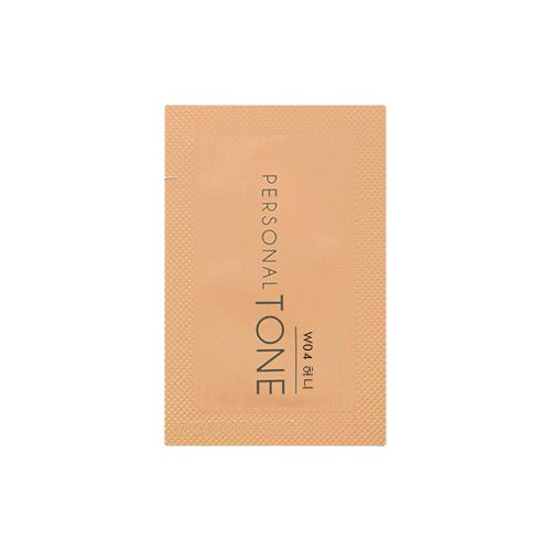 A'PIEU Personal Tone Foundation_Honey (0.7ml/film)