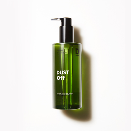 Super Off Cleansing Oil (Dust Off)